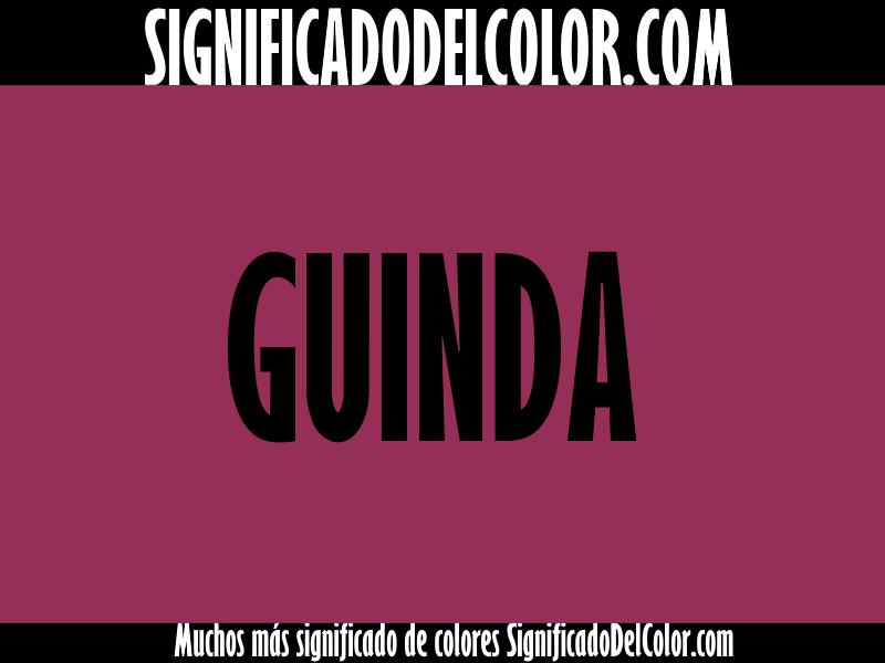 Cual es el color guinda como es el color guinda ejemplo - Cual es el color turquesa ...